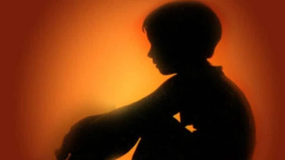 7-year-old boy brutally beaten up in Ghaziabad school, dies
