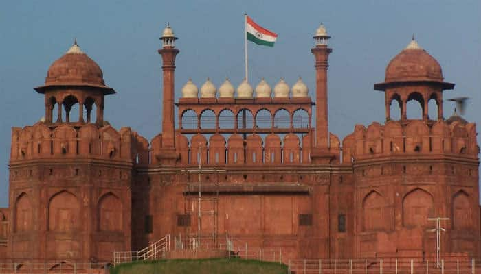 Red Fort attack case: Suspected LeT operative Bilal Ahmad Kawa sent to police remand