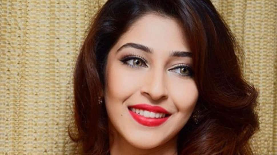 Indian TV's 'Parvati' Sonarika Bhadoria back on small screen after a hiatus of 5 years