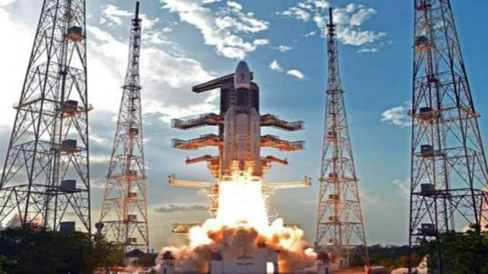 ISRO hits a century: Top 10 achievements of India's space agency