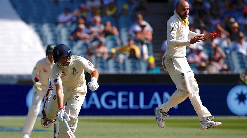 Australia vs England Tests: MCG gets official ICC warning for 'poor' Ashes pitch