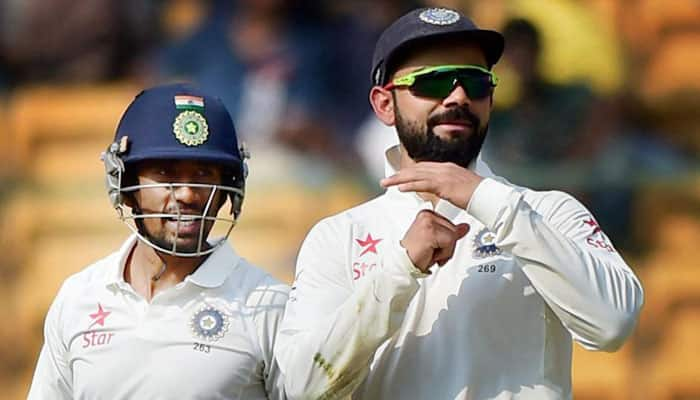 India vs South Africa, 2nd Test: Lively wicket awaits India in Centurion, Virat Kohli says he is not surprised