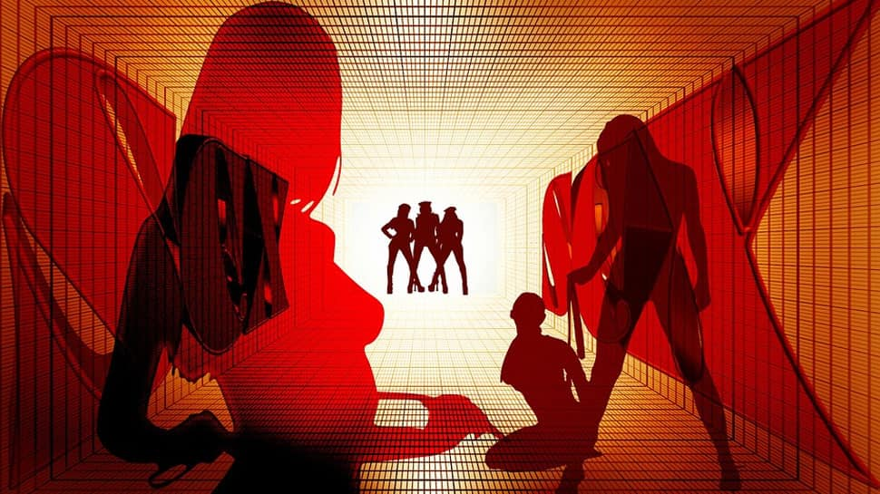 Hyderabad: Sex racket busted in Banjara Hills, 3 women including Russian rescued