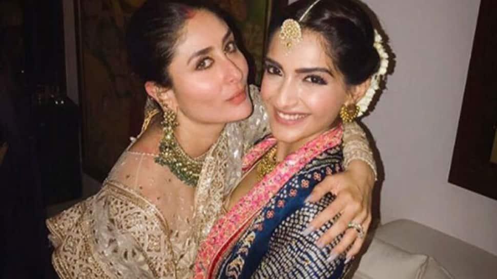 Veere Di Wedding: Sonam , Kareena starrer release date postponed