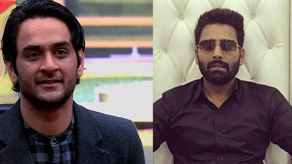 Bigg Boss 11: Last season's winner Manveer Gurjar wants Vikas Gupta to win the show