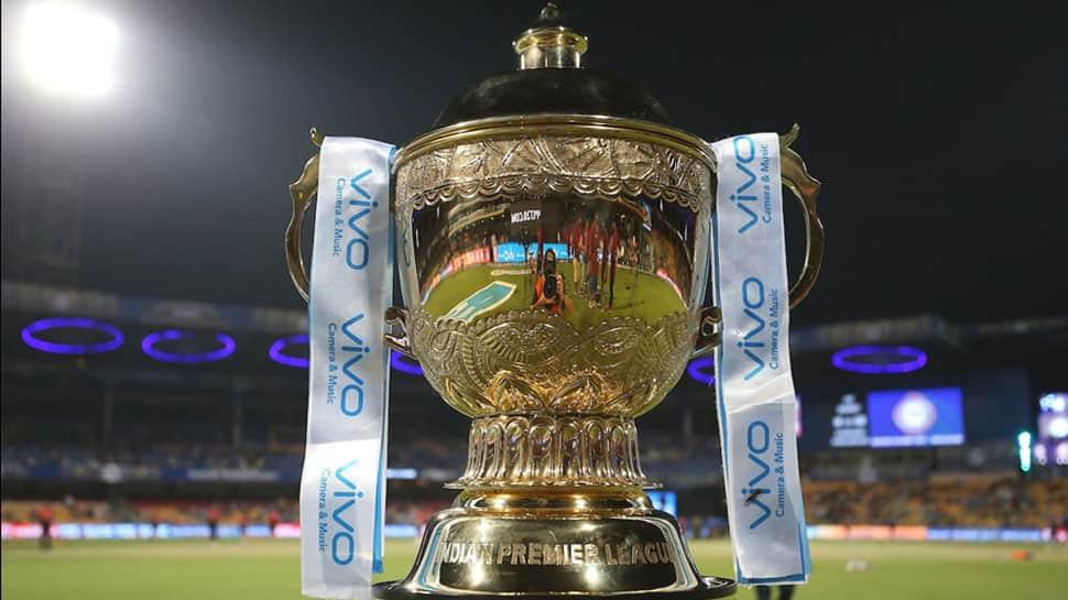 Yuvraj Singh, Gautam Gambhir, Chris Gayle, among 1122 registered for IPL Auction
