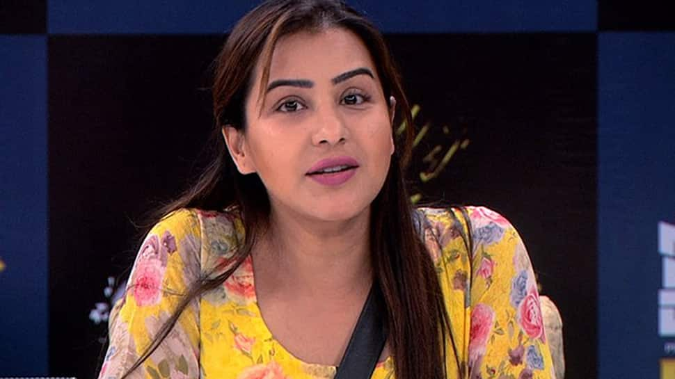 Bigg Boss 11 preview: Shilpa Shinde's journey inside the house gets her emotional—Watch
