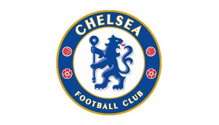 EPL: Chelsea back investigation into racism allegations against two former coaches