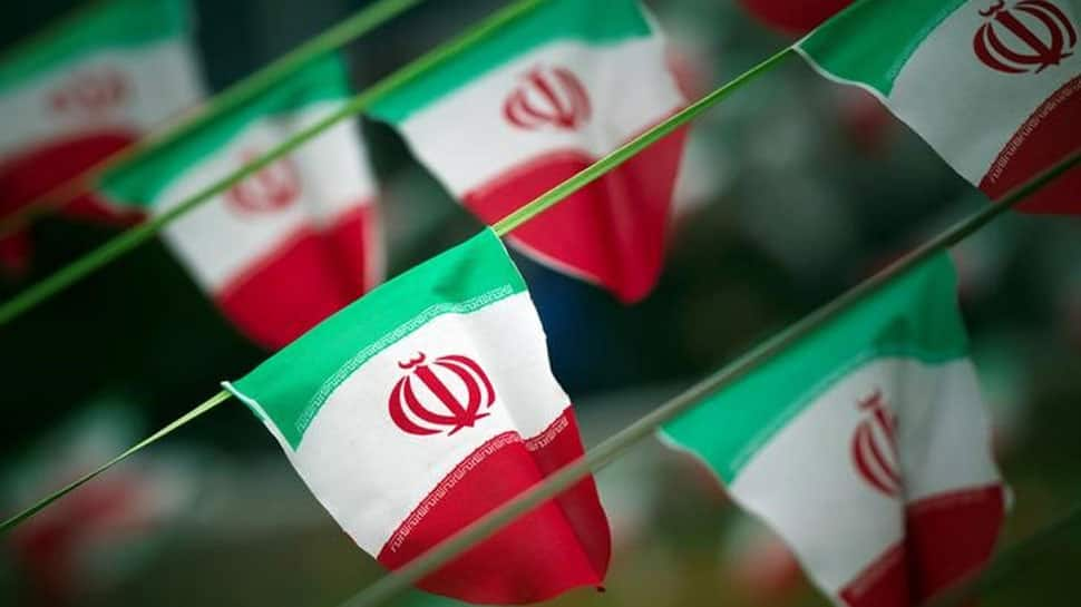 Will retaliate against new sanctions imposed by US: Iran