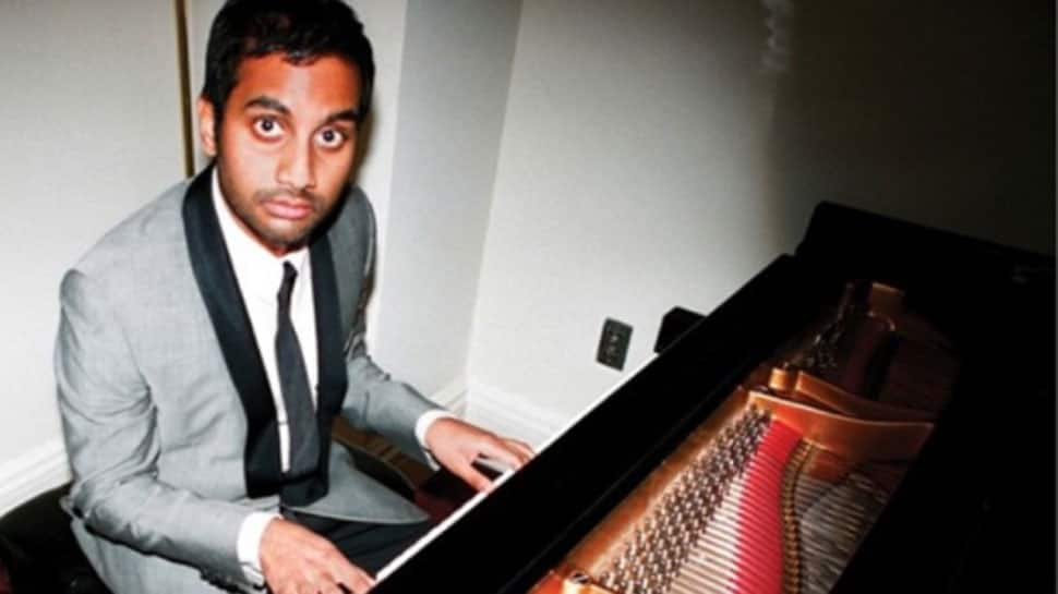 Was surprised, concerned: Aziz Ansari on sexual misconduct allegation