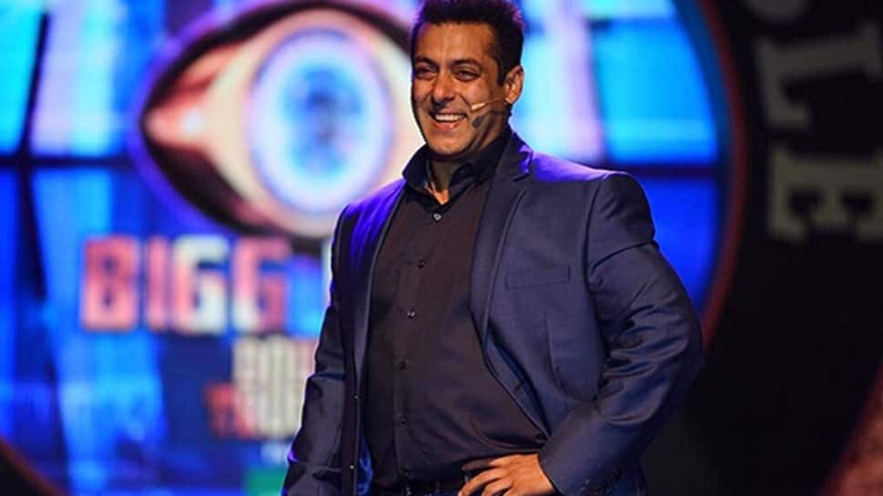 Records are meant to be broken: Salman Khan