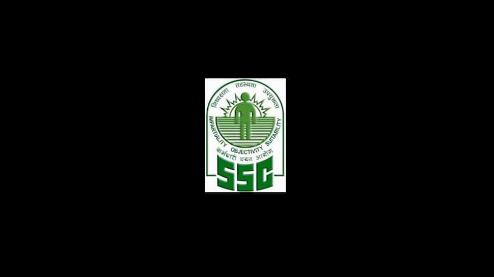 SSC MTS (non technical) paper 1 examination result declared; check ssc.nic.in