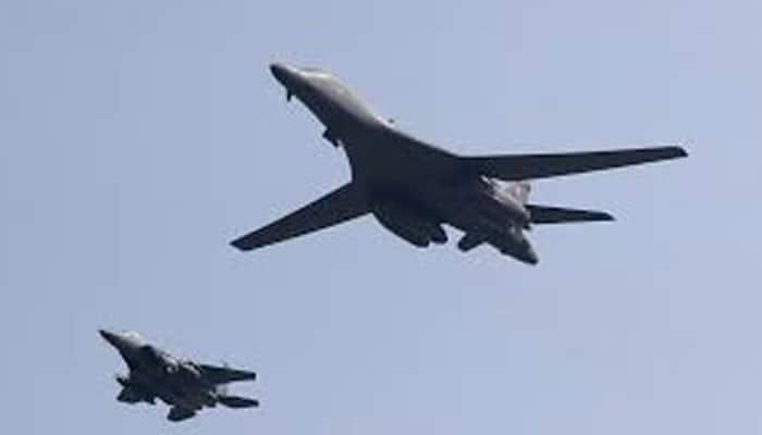 Afghan air force kills 32 militants in latest raids