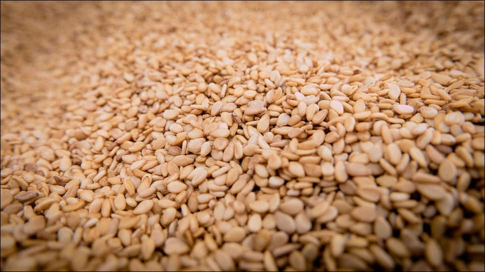 Give your health a boost with sesame seeds – Experts tell you how