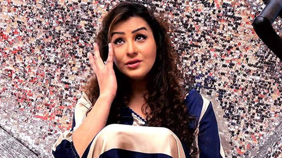 Bigg Boss 11 winner Shilpa Shinde dedicates win to late father—Check heartwarming tweet