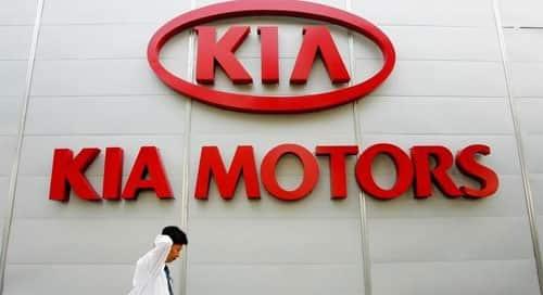 Kia Motors India names Manohar Bhat as head marketing, sales