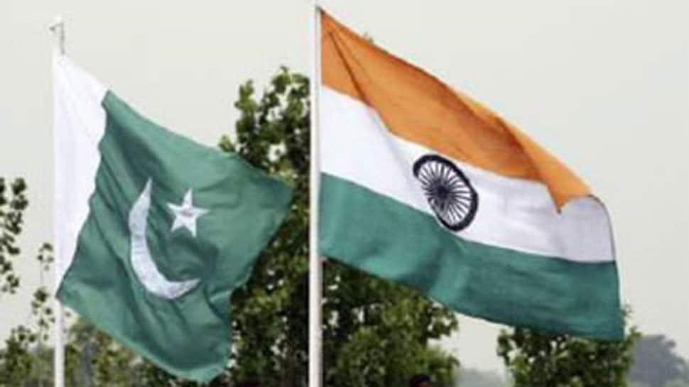 US trying to convince us India is not a threat: Pakistan