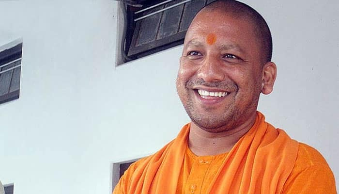 Yogi government to mark January 24 as UP foundation day
