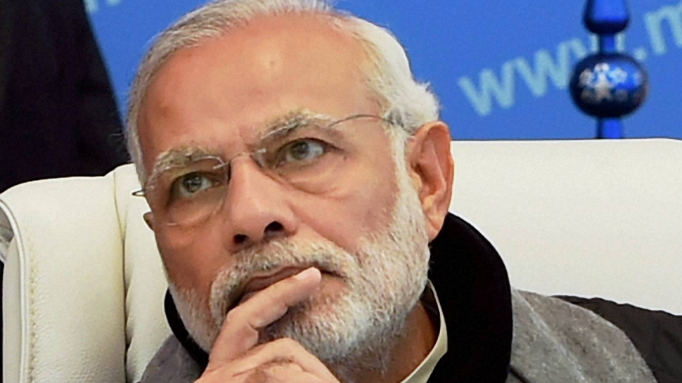 PM Narendra Modi's office fined Rs 5,000 by High Court over CAG reports