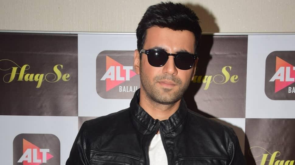 Karanvir Sharma joins Sunny Deol starrer
