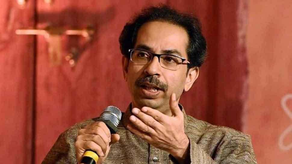 Shiv Sena asks PM Narendra Modi, Amit Shah to clarify Praveen Togadia's 'encounter' claims