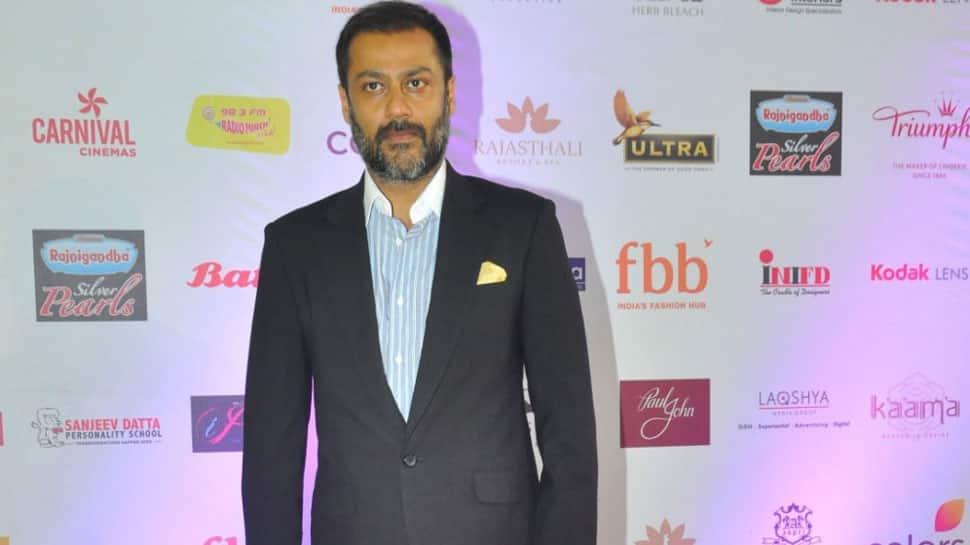I chase my characters, not my actors: Abhishek Kapoor