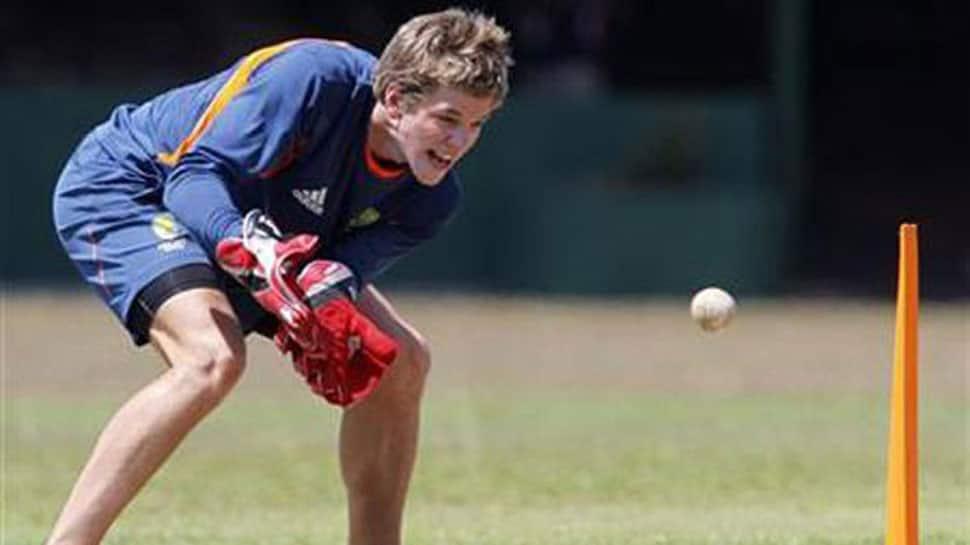 Australia vs England: Josh Hazlewood ruled out, Tim Paine doubtful for 2nd ODI