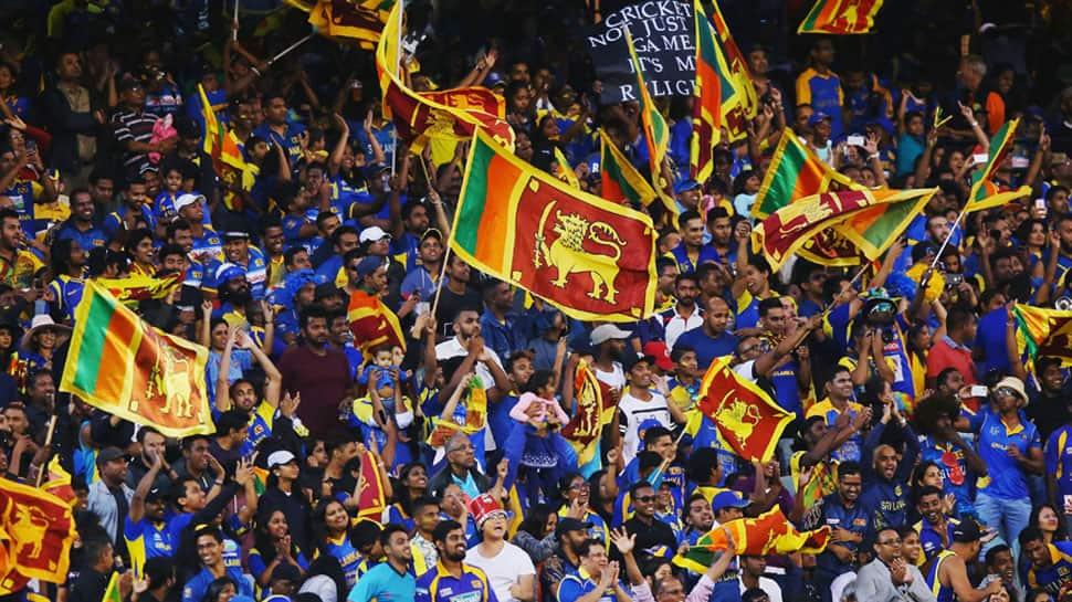 Tri-nation series schedule involving India, Sri Lanka, Bangladesh revised