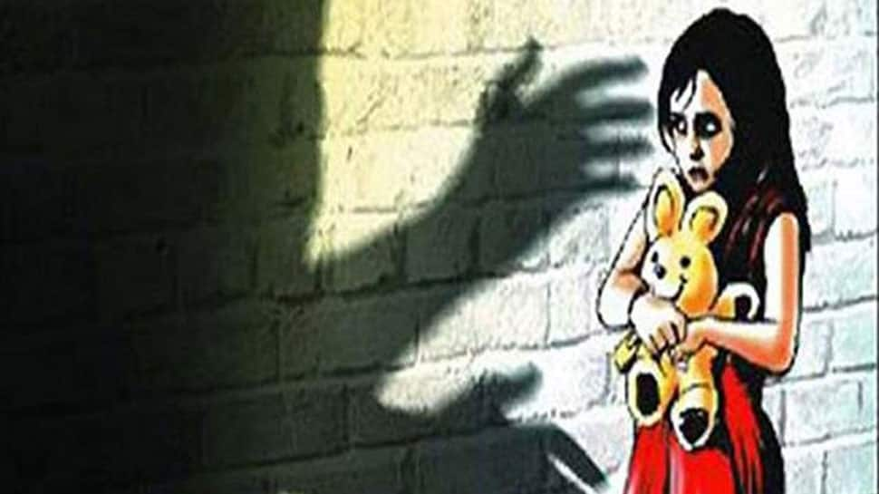 J&K shocker: Minor raped and murdered in Kathua, triggers outrage; CM Mehbooba Mufti says 'guilty will be punished'