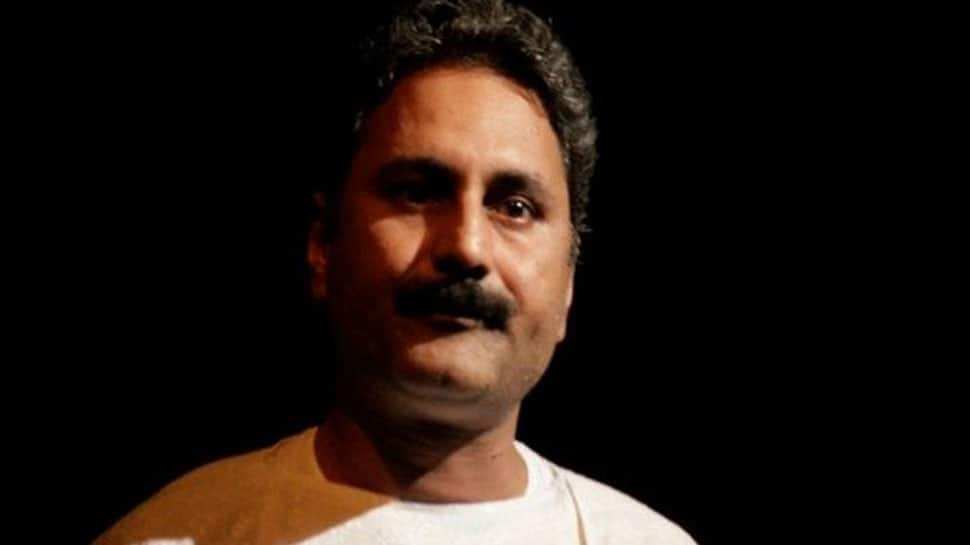 SC dismisses plea against 'Peepli Live' director Mahmood Farooqui's acquittal in rape case