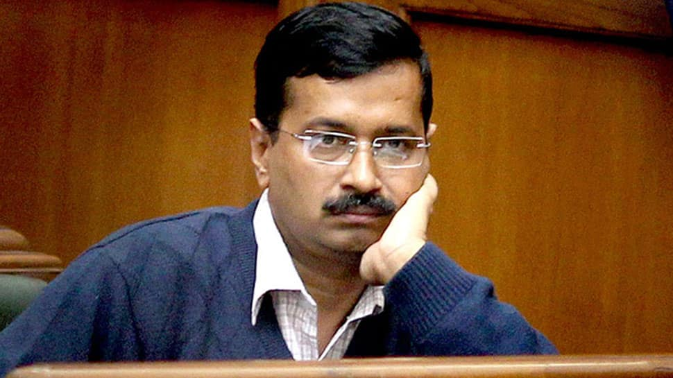 Full list of 20 AAP MLAs in Delhi who may be disqualified in office of profit case