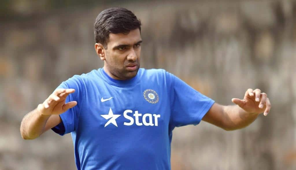 We will definitely try to get R Ashwin back in CSK: MS Dhoni