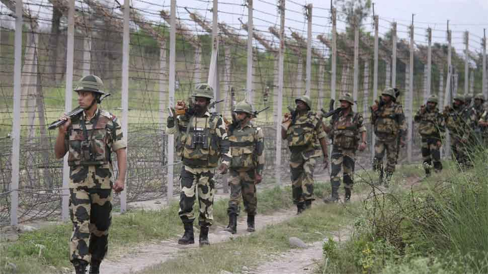 Army warns locals along Line of Control against fake news reports, advises caution
