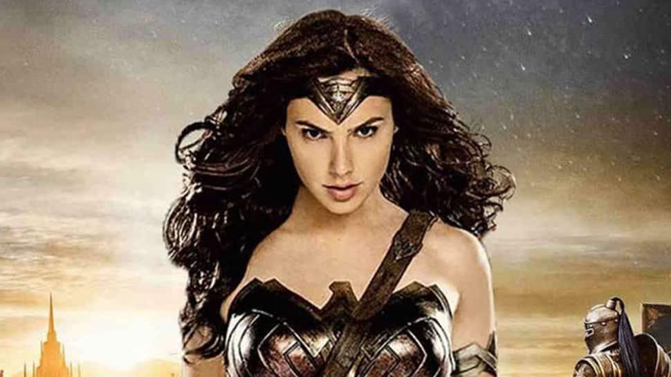'Wonder Woman' the first action film I enjoyed: Rachel Weisz