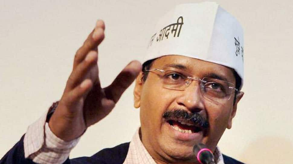 God gave us 67 seats knowing this day was coming: Arvind Kejriwal on disqualification of AAP MLAs