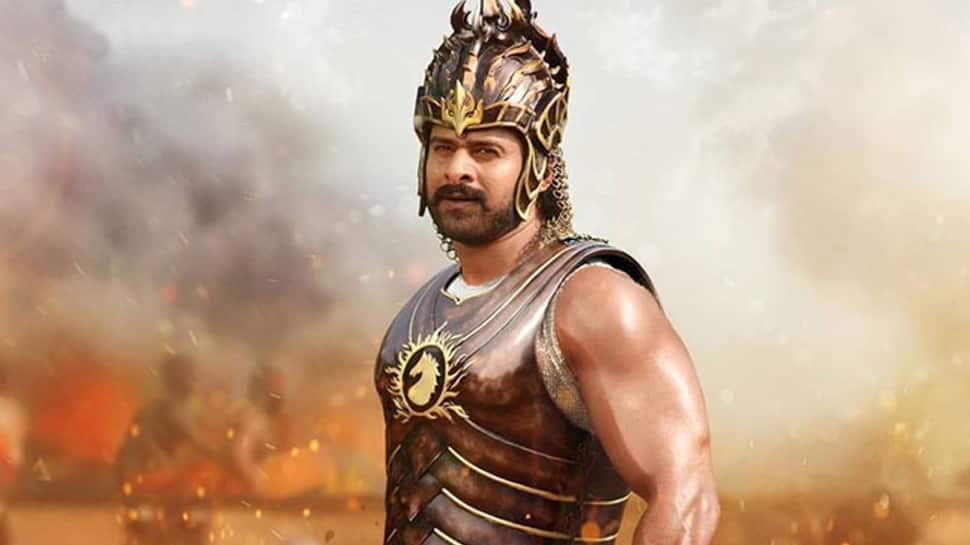 Baahubali actor Prabhas to tie the knot this year?—Deets inside