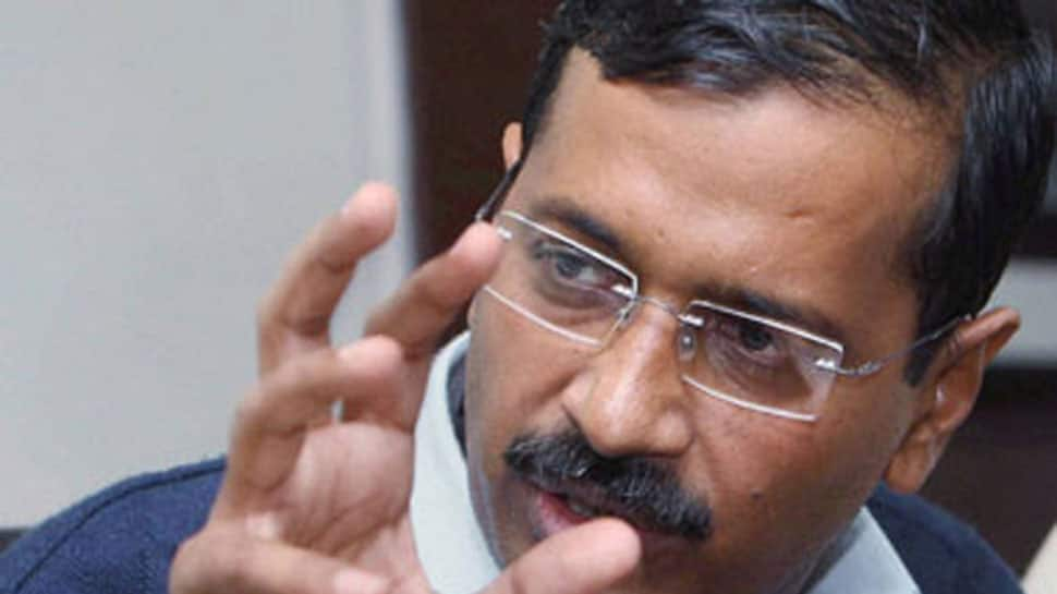 With 20 AAP MLAs disqualified, Delhi may head for by-poll soon