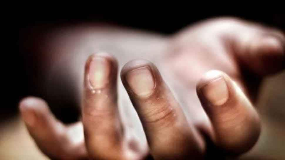 18-year-old engineering student hacked to death in Tamil Nadu