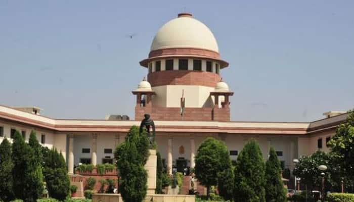 Dec 16 gangrape: SC asks convict to file review petition soon