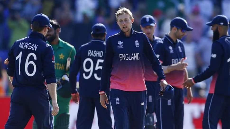 England's Joe Root to miss T20 series in Australia, New Zealand
