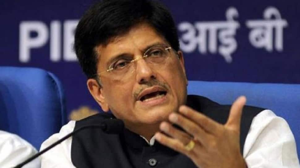 WEF 2018: Huge appetite for further global investments in India, says Piyush Goyal