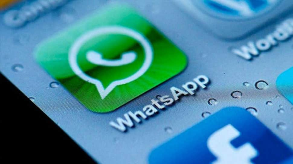 WhatsApp Business now available in India: All you need to know