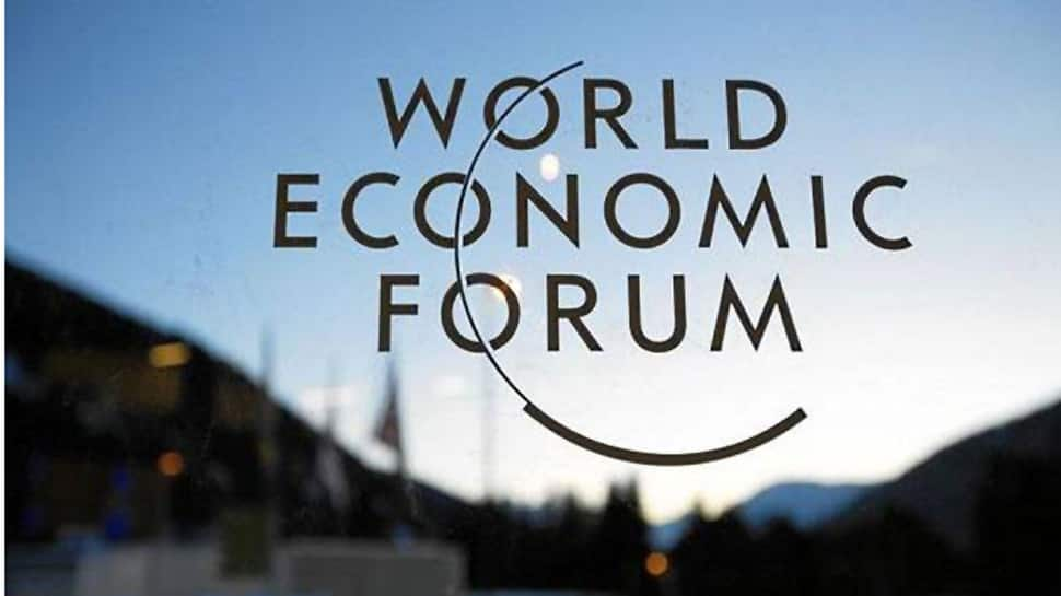 World Economic Forum ties up with Centre, RIL; set to open Mumbai centre to push fourth industrial revolution