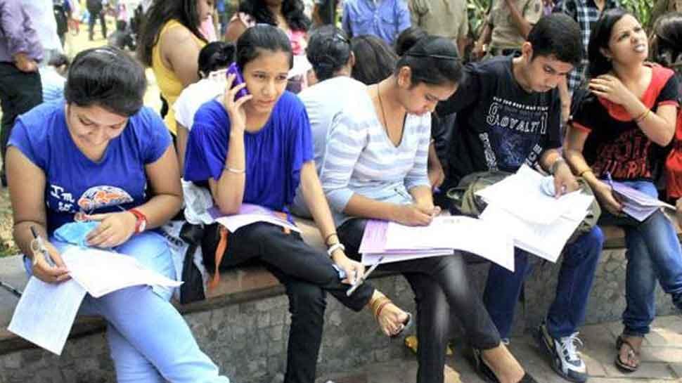 NEET 2018: No change in syllabus, says CBSE