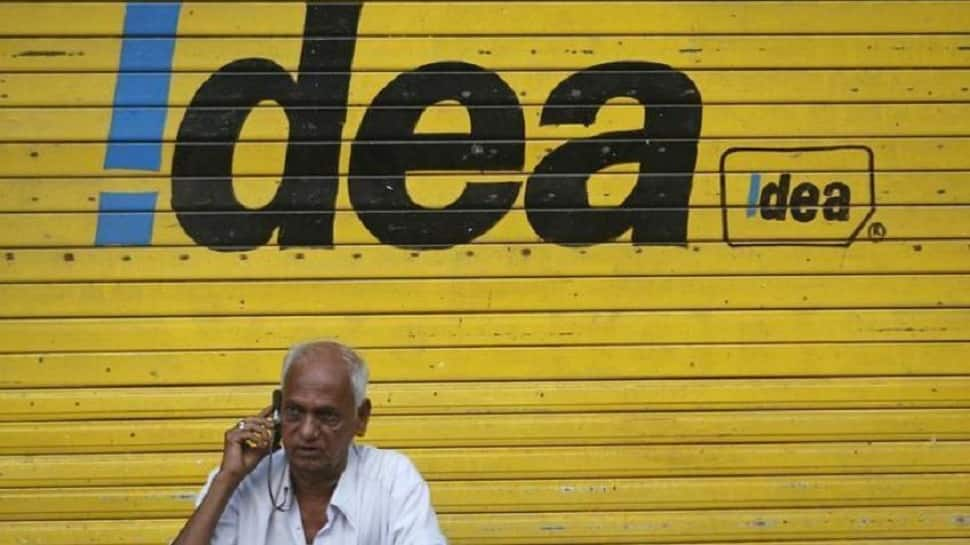 Jio effect? Idea Cellular posts net loss of Rs 1,285 crore in Q3