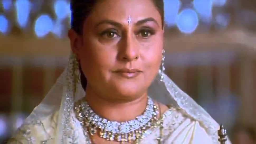 Jaya Bachchan throws grand bash for Vidya Balan, Konkana Sen, Swara Bhaskar - See pic
