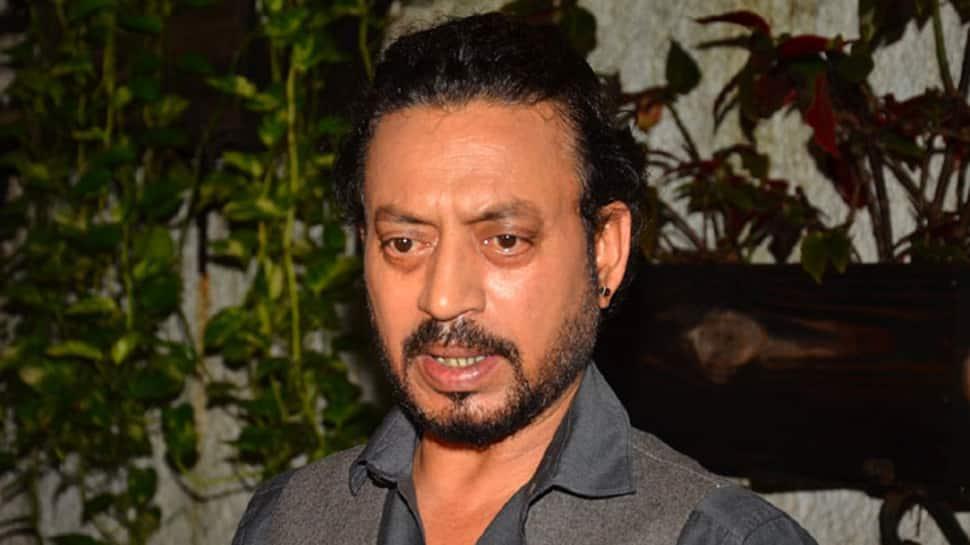 Irrfan Khan's 'Karwan' to hit screens on June 1