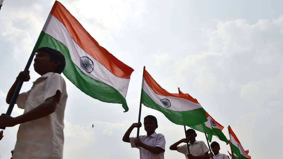 Republic Day: Things parents must teach their children