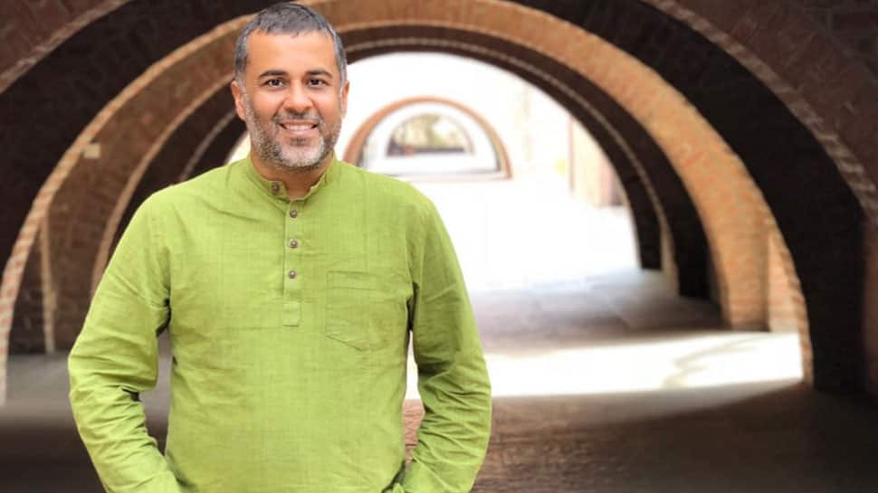 Zee JLF 2018: Author Chetan Bhagat to lead the session on January 27