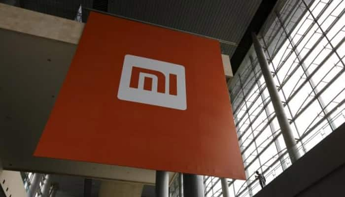 Xiaomi usurps Samsung to become top smartphone seller in India